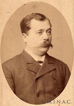 Remus Opreanu, prefect